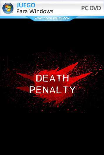 Death Penalty Beginning PC Full