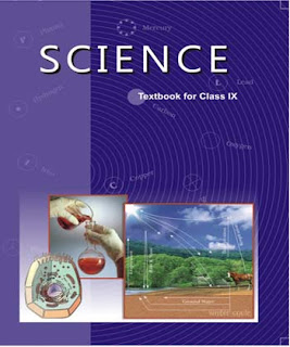 Ncert Solutions For Class 9 Science Pdf