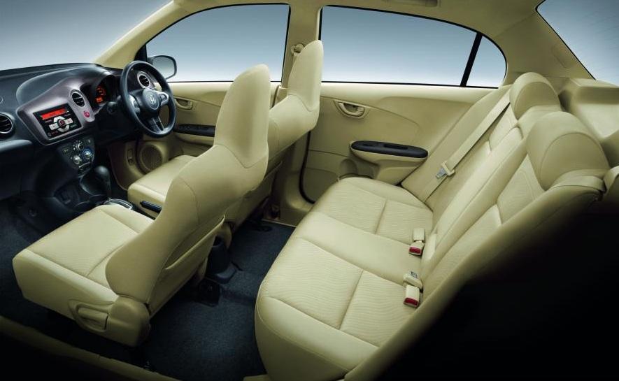 [Resim: Honda%20Brio%20Amaze%203.jpg]
