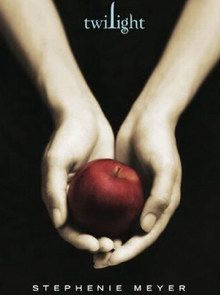 Stephenie Meyer - Twilight PDF