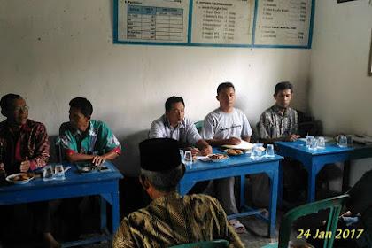Badan Usaha Milik Desa (BUMDes)