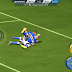 FIFA 16 Football-Part 1-Android/iOS-Frist Gameplay HD