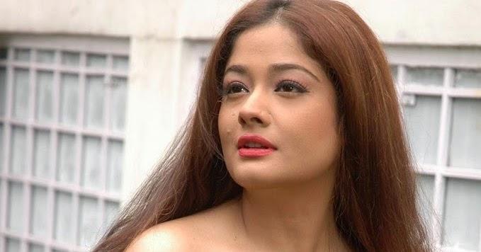 Hot Telugu Wawoek: Kiran Rathod Latest Hot & Spicy Stills
