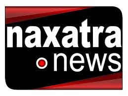 Videocon d2h adds Naxatra News on its platform