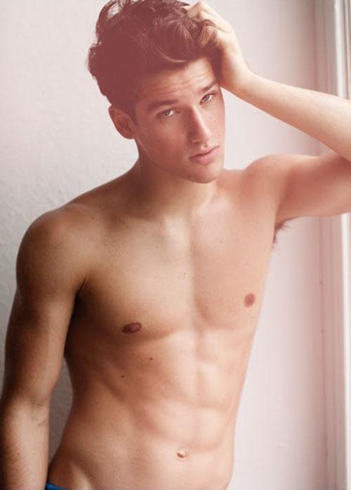 Fotos desnudas de tipos y chicas