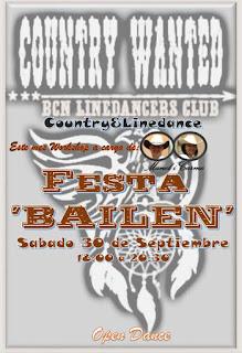 Bailen Country