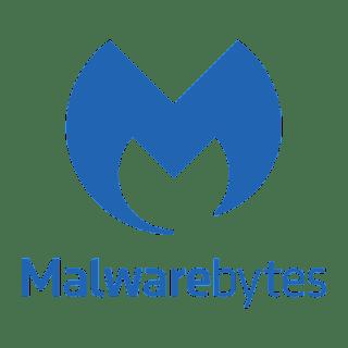 Top 10 phần mềm bảo vệ PC, Laptop và Moblie hiệu quả nhất 2018