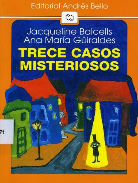 Aprende a entender un libro: marzo 2012