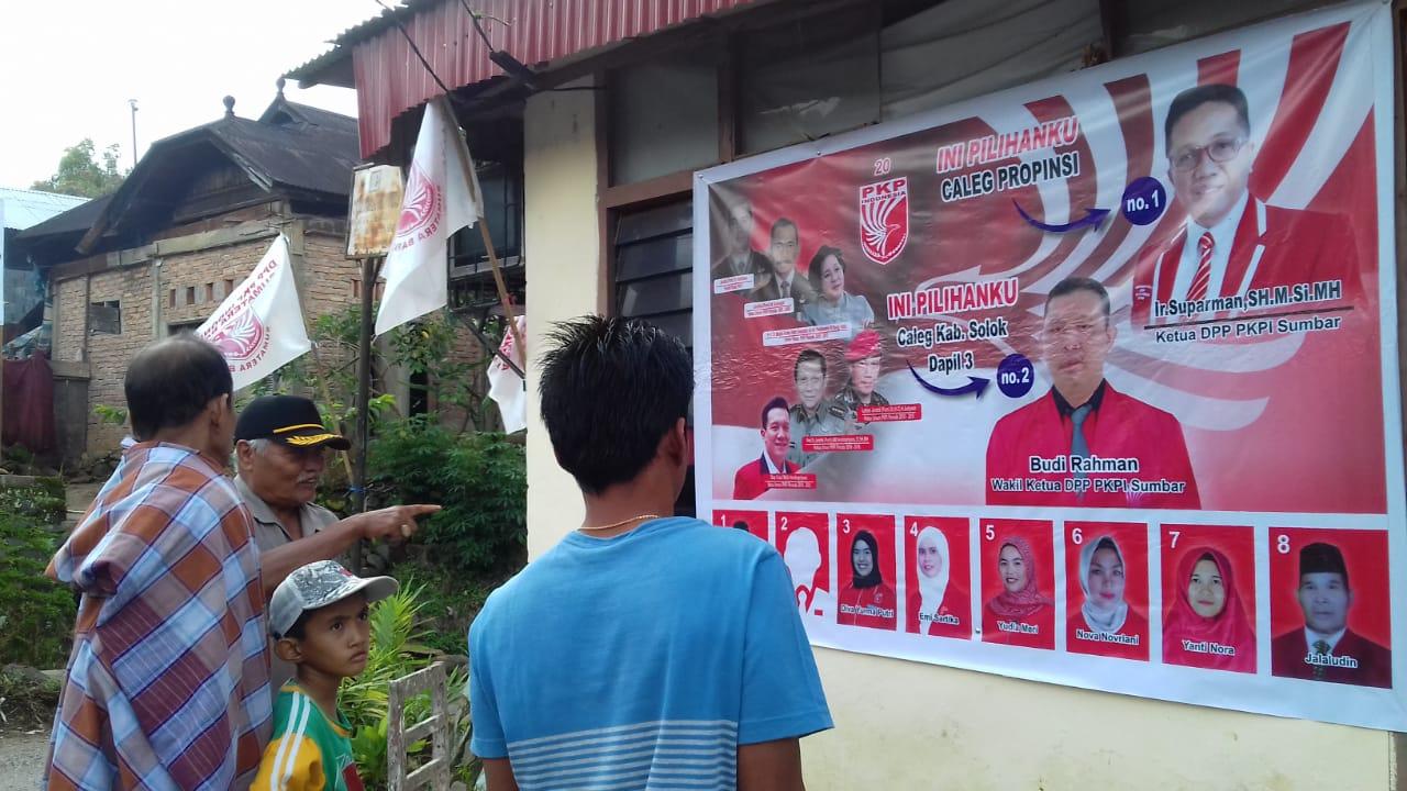 MediaNewsIndonesia: Hasil penelusuran untuk tebang pilih