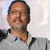 भारत पाकिस्तान बीच युद्ध हुन सक्ने सम्भावनामा नाना पाटेकरले बोलेका मनछुने शब्दहरु,हेर्नुस भिडियोमा