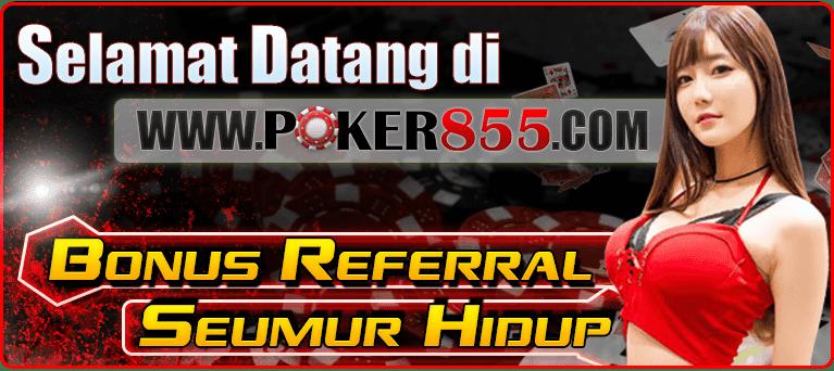 poker855