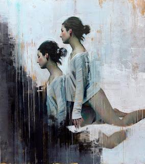 chicas-incorporan-en-fondos-pinturas