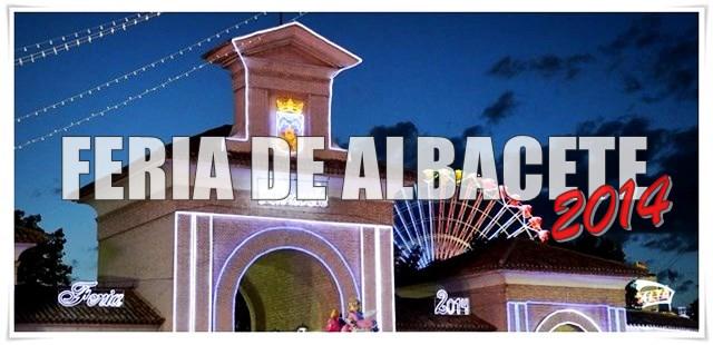 Feria-de-Albacete-2014