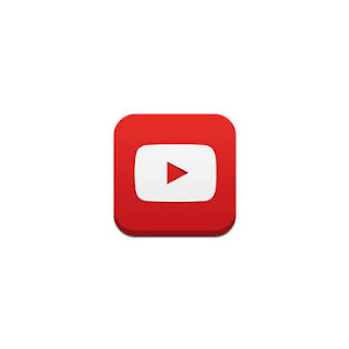 eCommerce news about youtube- Now you can Shop Directly From Youtube