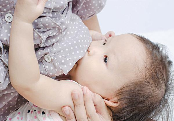 Cách giúp trẻ em tránh bệnh còi xương