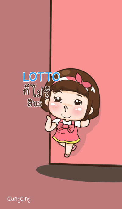 LOTTO aung-aing chubby V06 e
