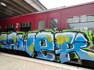 sawer-graffiti