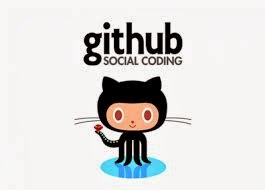 Hosting a Website for Free with GitHub Pages