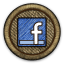 facebook 64