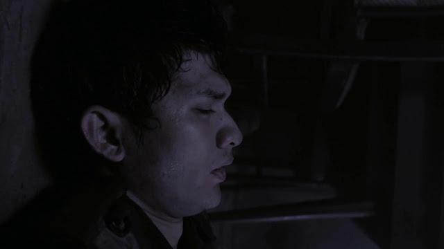The Raid Redemption 720p HD Español Latino Dual BRRip Descargar