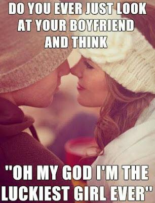 love-quotes-best-boyfriend-ever-2