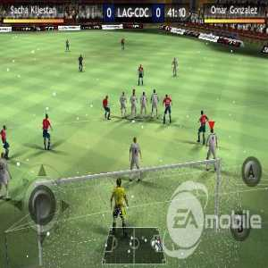 download fifa 2010 pc game full version free