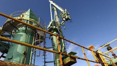 Tiếp tục tăng giá xăng dầu từ ngày 9/8