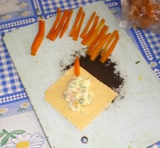 """каллы, цветы, закуска """"Каллы"""", салат """"Каллы"""", """"Каллы"""" из сыра, закуска из сыра, закуска праздничная, 8 марта, украшение салатов, украшение из сыра, цветы из сыра, праздничный стол, рецепты на 8 марта, как сделать каллы из сыра, как сделать закуску каллы, приготовление цветов из сыра, сырные закуски, рецепты закусок """"Каллы"""", закуски на 8 марта, закуски в виде цветов, закуски на Новый год, закуски на День рождения, блюда на 8 марта, """"каллы"""" рецепт с фото, что можно завернуть в сыр пластинками, как красиво подать колбасу и сыр к столу фото, салат каллы рецепт с фото, праздничные закуски из пластин сыра, праздничные закуски мз сыра с начинкой, салаты для женщин, салаты с цветами, как сделать каллы из сыра, что можно сделать из сыра, сырные закуски, сырные рулетики, необычные салаты, как сделать украшения из сыра, украшение закусок и салатов, рулет из плавленого сыра с начинкой, каллы из сыра с начинкой рецепты с фото, каллы из сыра с начинкой закуска,""""Каллы"""" из сыра, закуска из сыра, закуска праздничная, 8 марта, украшение салатов, украшение из сыра, цветы из сыра, праздничный стол, рецепты на 8 марта, как сделать каллы из сыра, как сделать закуску каллы, приготовление цветов из сыра, сырные закуски, рецепты закусок """"Каллы"""", закуски на 8 марта, закуски в виде цветов, закуски на Новый год, закуски на День рождения, блюда на 8 марта, """"каллы"""" рецепт с фото, идеи приготовления закусок, рецепт с фото, цветы, закуска """"Каллы"""", салат """"Каллы"""", """"Каллы"""" из сыра, закуска из сыра, закуска праздничная, 8 марта, украшение салатов, украшение из сыра, цветы из сыра, праздничный стол, рецепты на 8 марта, блюда на 8 марта, http://prazdnichnymir.ru/ рецепт с фото,идеи приготовления закусок, рецепт с фото,"""