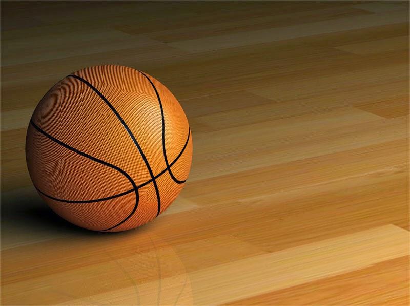 pasandodato el baloncesto clip art basketball tournament clipart basketball court black and white