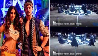 tiger-shroff-happy-to-see-brooklyn-nets-grooving