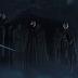 Oitava temporada de 'Game of Thrones' estreia em 14 de abril