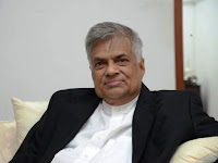 Ranil Wickremesinghe's 67th Birthday Celebration