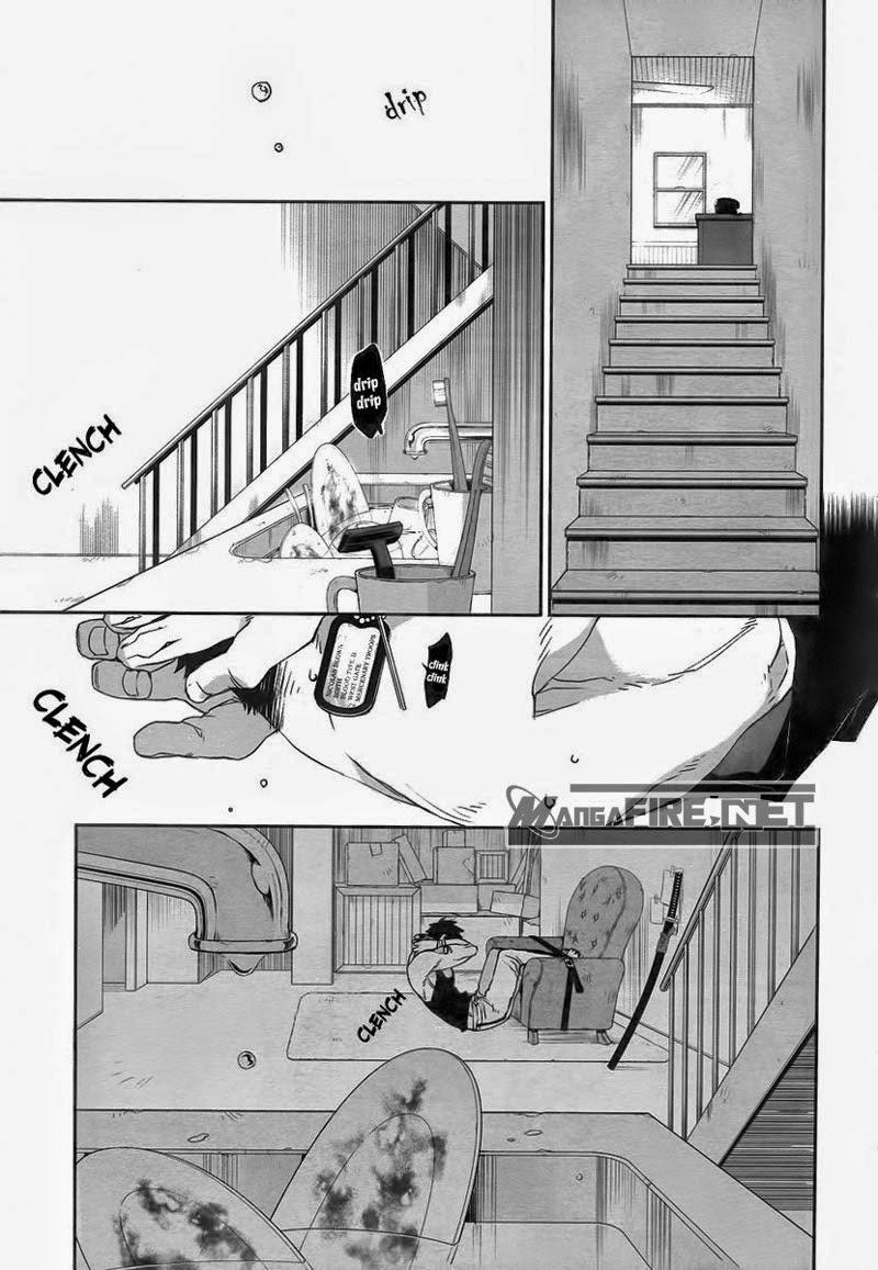 Dilarang COPAS - situs resmi  - Komik gangsta 006 - chapter 06 7 Indonesia gangsta 006 - chapter 06 Terbaru 10|Baca Manga Komik Indonesia|Mangacan