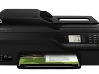 HP Deskjet 4620 Driver Download - Windows, Mac