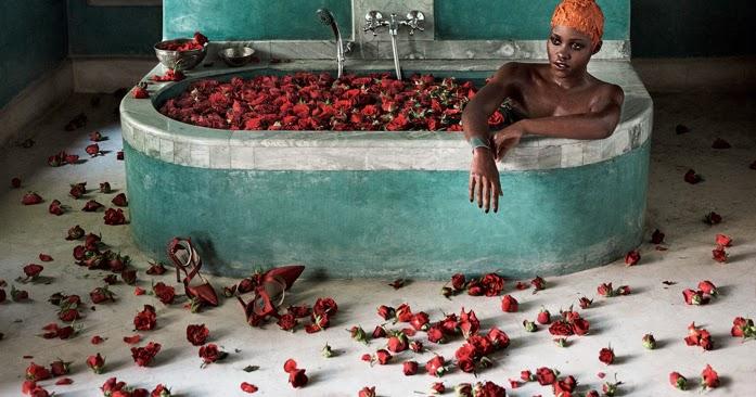 Design Addict Mom 11 Beautiful Bath Tubs That Bring Bath