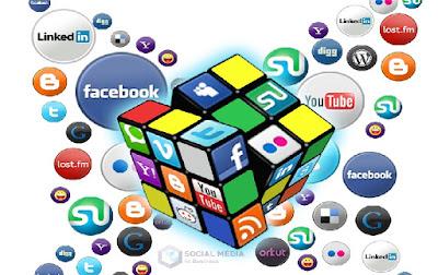 10 شبكات تواصل اجتماعي جديدة ربما يجدر بك تجربتها الآن