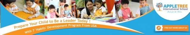 http://www.appletree.education/