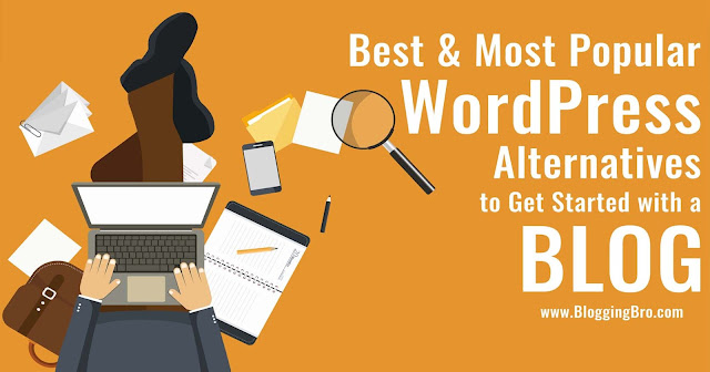 Best-WordPress-Alternatives-2018