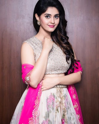 Surabhi HD Images Wallpapers 4k 5k