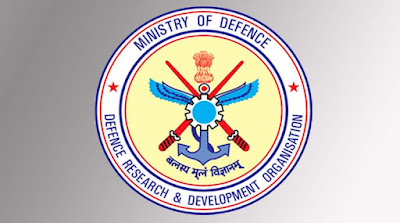 Ministry of Defence Sevoke Road Siliguri 25 Tradesman Mate vacancy