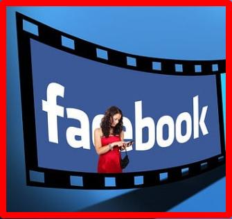 Best Video Format For Facebook