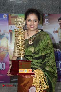 MGR Sivaji Academy Awards 2016 Stills  0014.jpg
