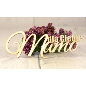 http://www.agateria.pl/sklep/dzie-mamy-taty-dziecka/1707-dla-ciebie-mamo-2-szt.html