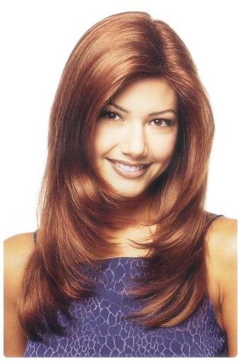 model+rambut+layer+panjang+(2)
