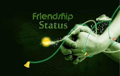 whatsapp status about happy life