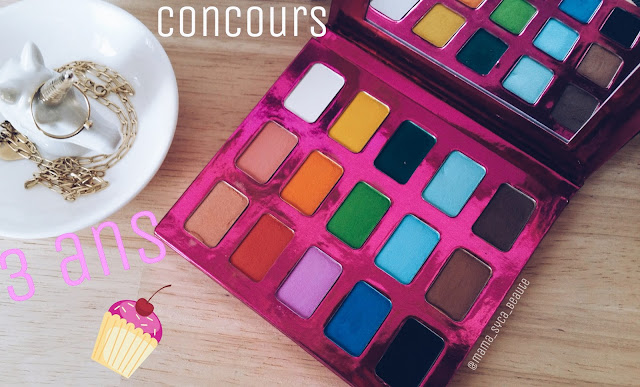 concours-pb-cosmetics