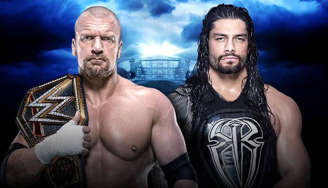WWE-Wrestlemania-32-Matches