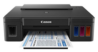 Canon PIXMA G1810 Drivers Download, Review, Price