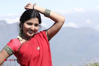 Arasakulam Tamil Movie Stills  0027.jpg
