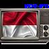 IPTV GRATIS CHANNEL LOKAL INDONESIA UPDATE TERBARU